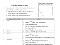 3-LadderOnWall.pdf