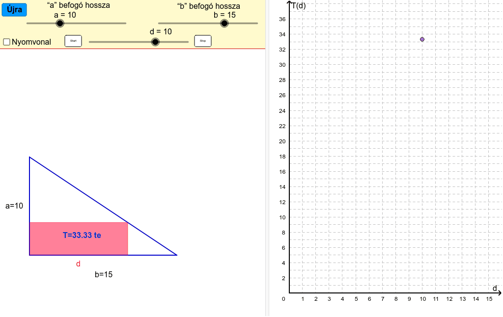CS2_017_SA_TR_MP_lektor.ggb