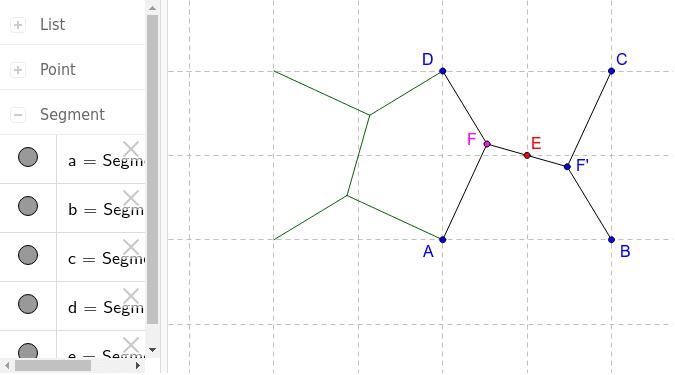 figure 2 (group the segments)