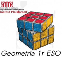 Geometria 1r ESO