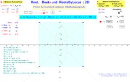 Root-Roots-RootsByLocus: implizite Funktionen (2_2c)