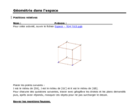 Espace - TD4 TICE.pdf