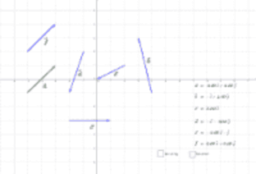 physics  u2013 geogebra
