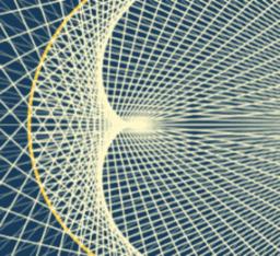A jegygyűrű optikája – Extra