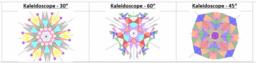 Copy of Designing a Kaleidoscope.