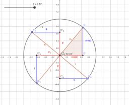 삼각함수의성질-1