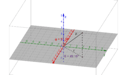 11.7 Rectangular, Cylindrical, and Spherical Coordinates