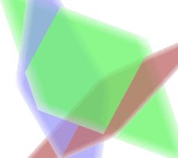 Gauss-Jordan Latest 4