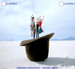 2 illusions