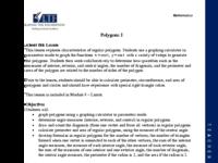 Polygons I.pdf