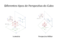 CuboPerspectiva.pdf