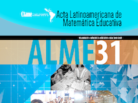 MatemticaEducativaenlaEradigitalvisibilizacinyarticulacindelaComunidadGeoGebraLatinoamericanaRubio-PizzornoLenSalinasLenRosCrdoba-GmezyAbar2018.pdf