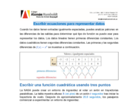 Modelización función cuadrática-convertido.pdf