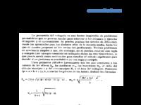 TEORIA -CEVIANAS.pdf