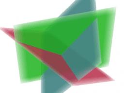 Curso Geogebra 3D Vicky Aguilar