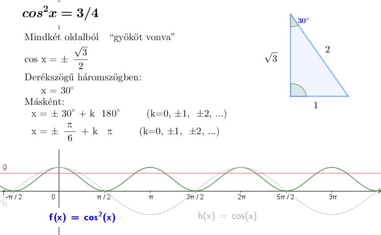 a  b)  feladathoz mit kell elmondani?