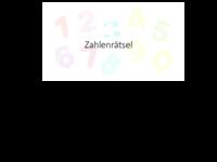 Zahlenrätsel_LehrerInnen.pdf