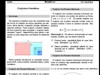 Matemática-1ano-ConjuntosNumericos.pdf