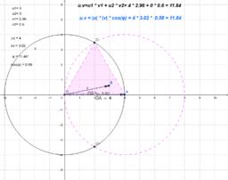 skalarni_soucin_rs_trojuhelnik