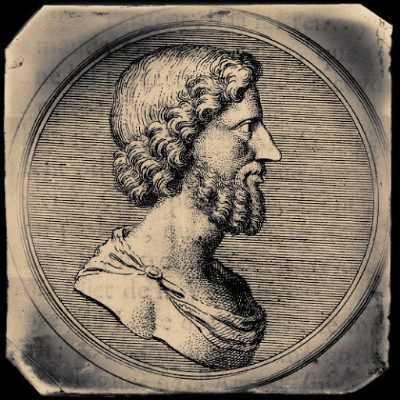 Théodore de Cyrène