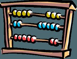 Lernpfad - Lineare Funktionen