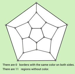 Graph Theory for Kids GeoGebra