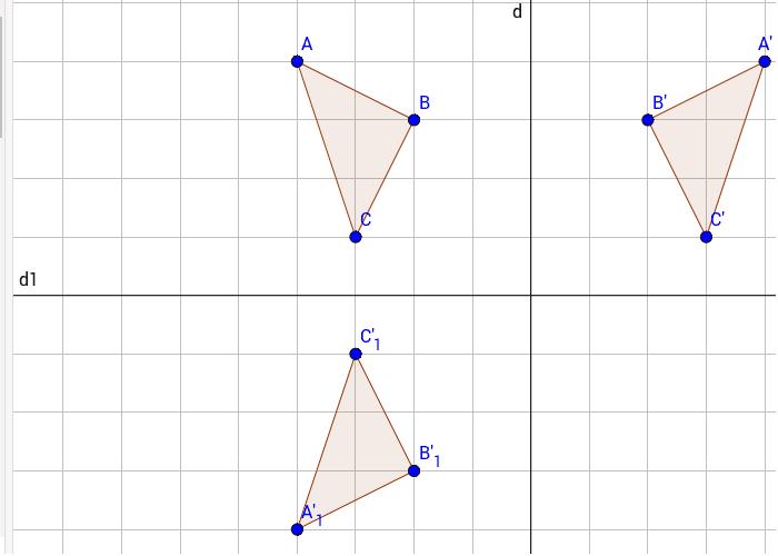 symetrie2