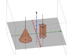 Atividade2 – Construção de prisma e pirâmide
