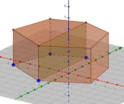 Simetria respecto de un plano