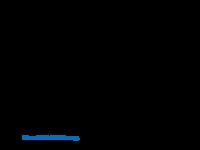 Strategie zum äquivalenten Umformen linearer Gleichungen.pdf