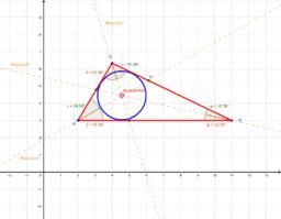 Geometria 01-6