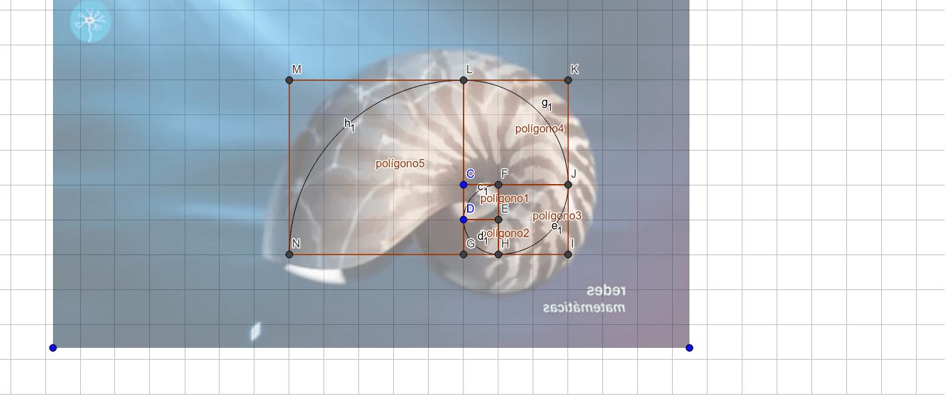 Fibinacci2 Presiona Intro para comenzar la actividad