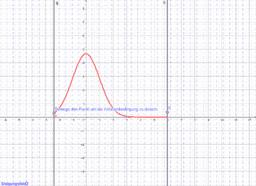 Dgl-numerisch und analytisch