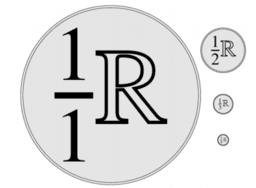 Rational Coins
