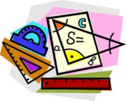 Γεωμετρία Β' Λυκείου