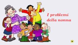 Problemi Senzanome ;) (1)