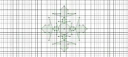 Example Garden L1 Transformation Geometry