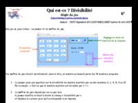Qui est-ce_divisibilite_règle du jeu.pdf