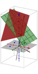 ISGEMA.4.3.MP1(PARTE III)