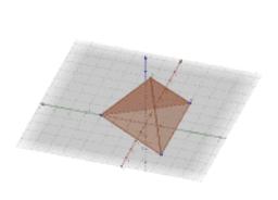 三角錐01