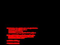theoreme-jacobi.pdf