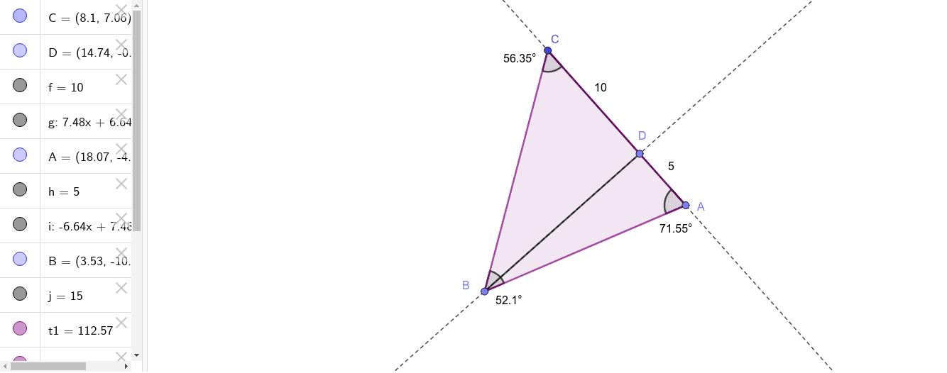 Fil X1