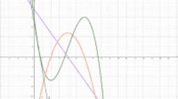 Math SL Ex. 7P: #2