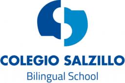 ANÁLISIS MATEMÁTICO - COLEGIO SALZILLO