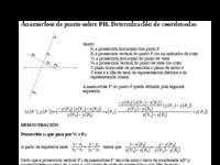 anamorfose_sobre_horizontal.pdf