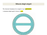 Misura di angoli.pdf