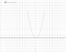 series_fourier_ejemplo_1