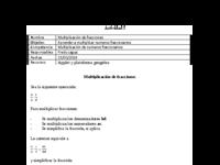Actividad 5 Multiplicación de fracciones .pdf
