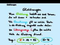 04 Gleichungen.pdf