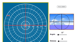 Il gioco del radar